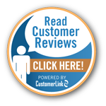 CustomerLink customer reviews for Cloverdale Automotive and Tires